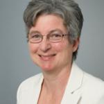 Gisela Lemke